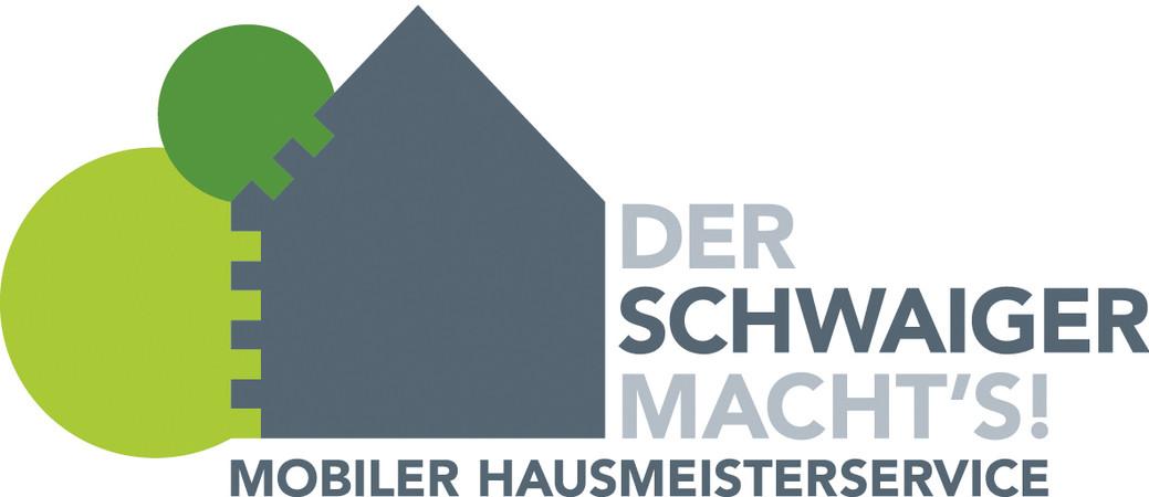 Logo (Hausmeisterservice)