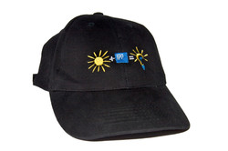IPP Cap