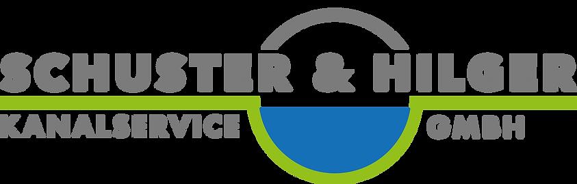 Logo_SchusterHilger_final_RGB.png