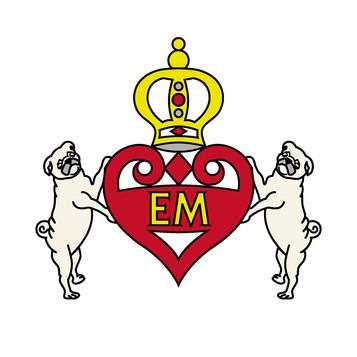EmilieMops_Logo.jpg