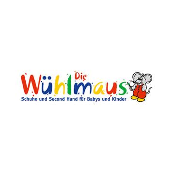 Wuehlmaus_Logo.jpg