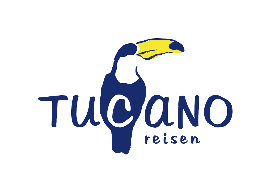 Logo Reisebüro