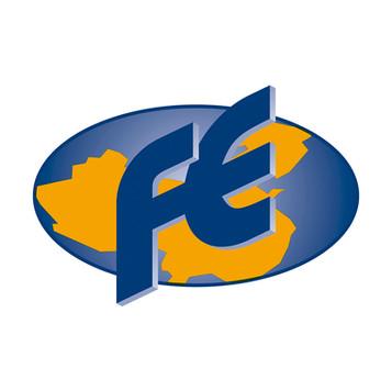 FE_Logo.jpg