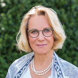 Helga Amann