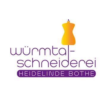 Logo_WuermtalSchneiderei_4c.jpg