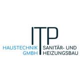 Logo_ITP_Haustechnik.jpg