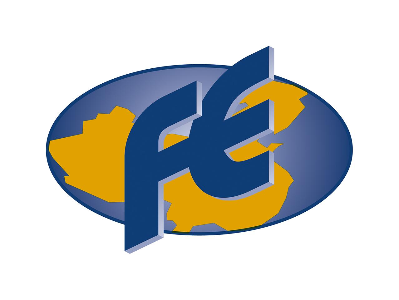 Logo Beteiligungsgesellschaft