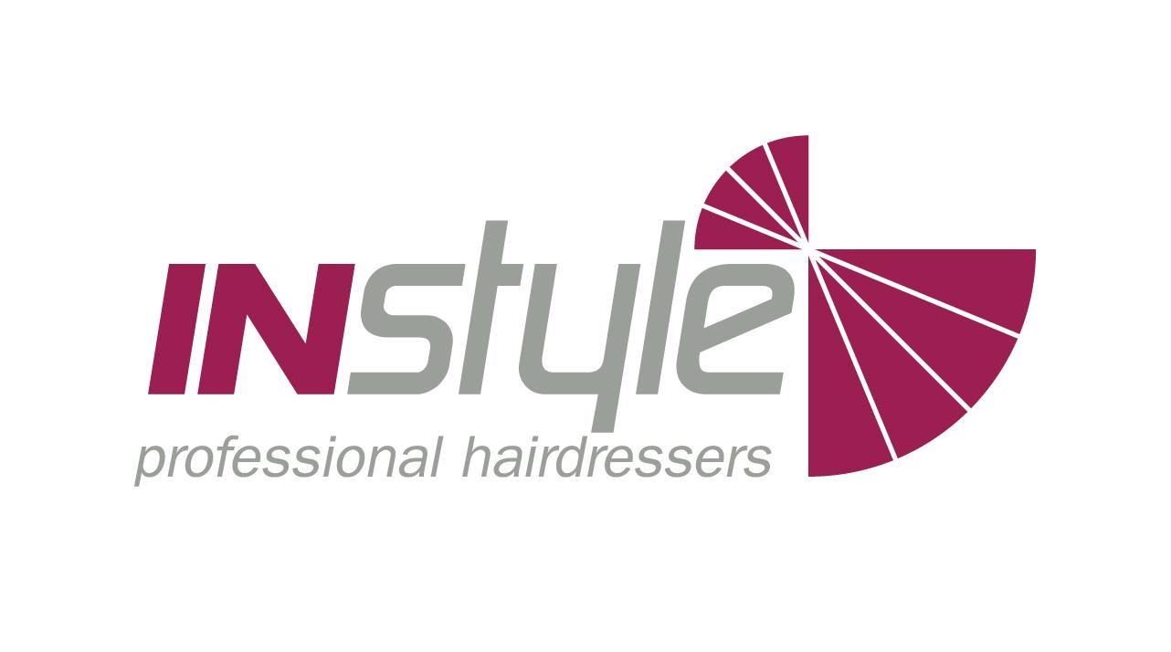 Logo Friseur