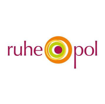 Logo_Ruhepol_2016_ohneText Kopie.jpg
