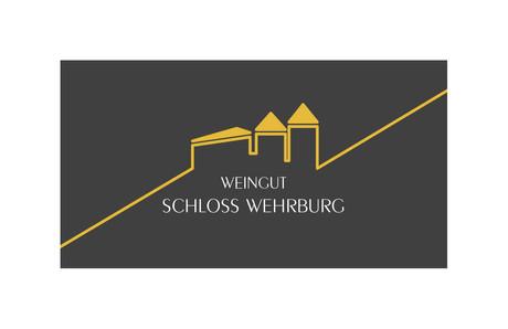 Logo und Weinetikett (Weingut)