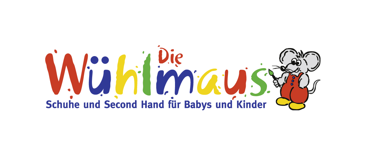 Logo Kinderboutique