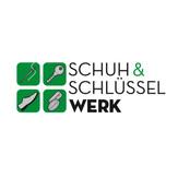 Logo_SchuhundSchluesselWerk_4c.jpg