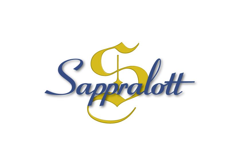 Logo Wirtschaft / Lokal