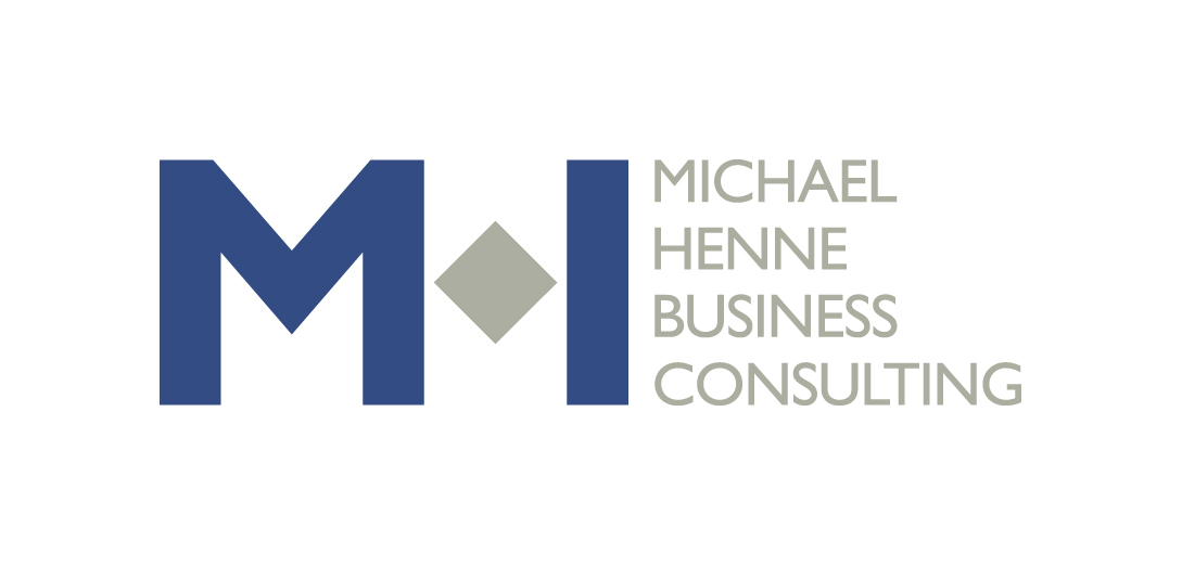 Logo Business Consulting