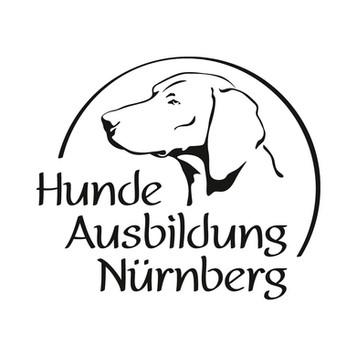 Logo_HN_Vektor_150mm.jpg