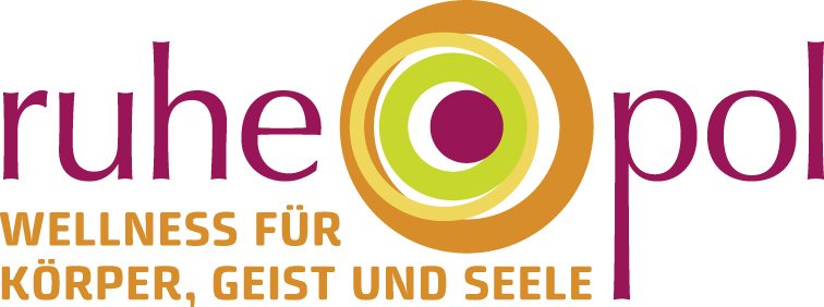 Logo Wellness (Massage & Beauty)