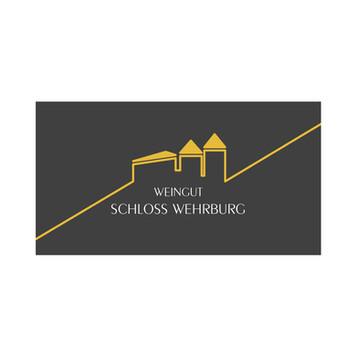 Wehrburg_Weinetikett-1.jpg