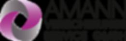 Amann_Logo_final_2018_CMYK.png