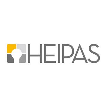 Logo_HEIPAS_RGB.jpg