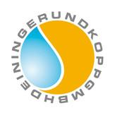 DuK_Logo.jpg