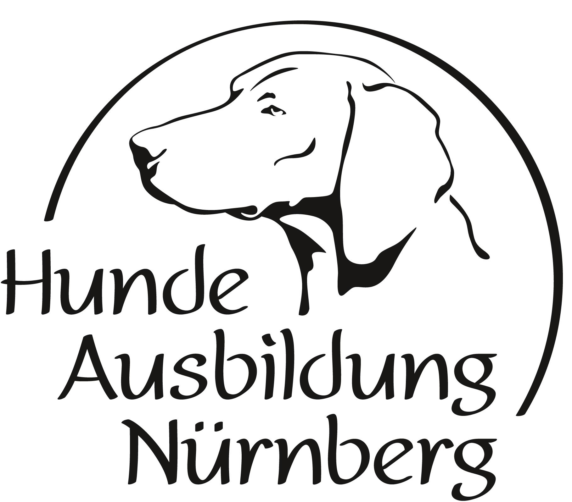 Hundeausbildung Logo