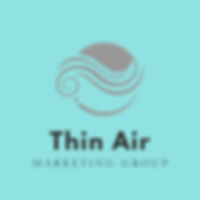 Thin Air logo.png