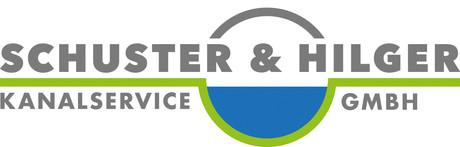 Logo (Kanalservice)