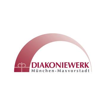 Diakoniewerk_Logo.jpg