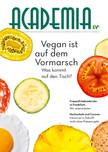 Mitgliederzeitschrift Titelseite