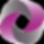 Amann_Logo.png