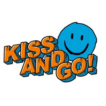 Logo_KissAndGo.jpg