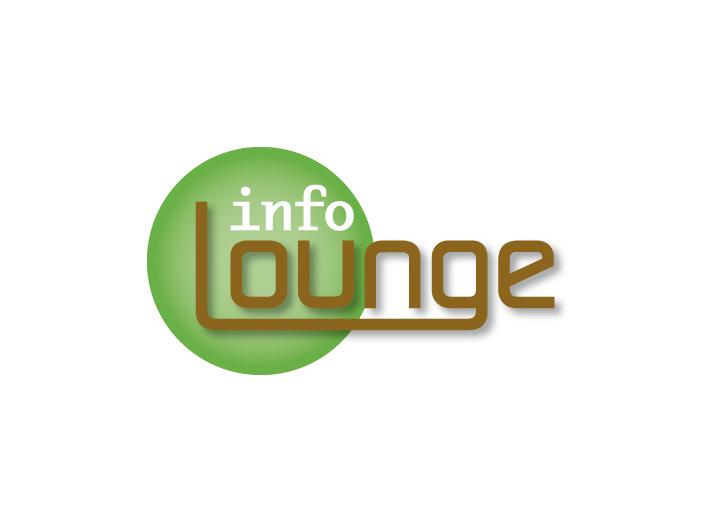 Logo infoLounge Sanitärfirma
