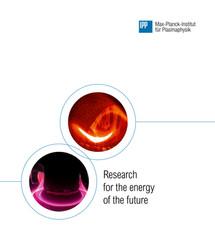 Imagebroschüre Titelseite (IPP)