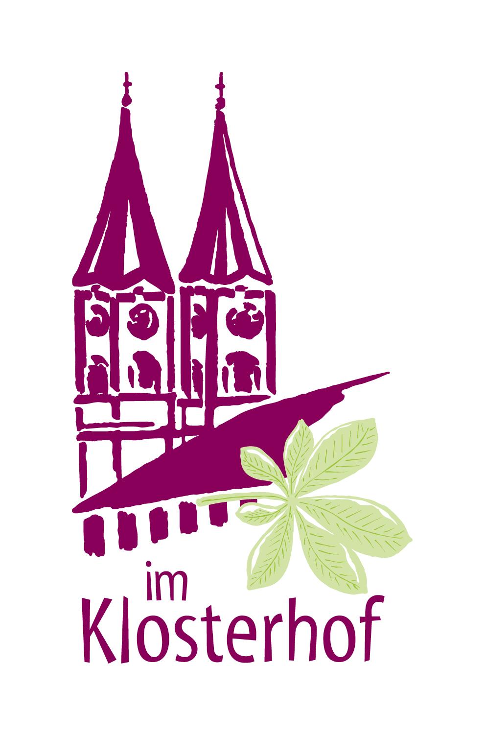 Logo Wirtschaft & Biergarten