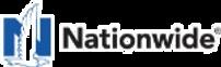 nationwide%2520logo_edited_edited.png