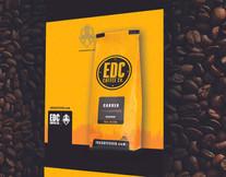EDC_WEB_PCK_SHOW.jpg