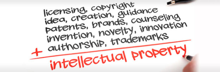 Intellectual-Property_Page-Image-625x205