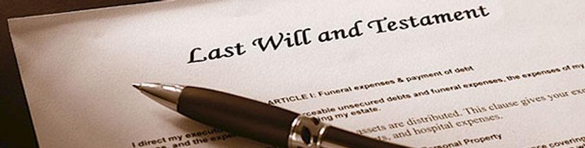 probate-last-will-testament.jpg