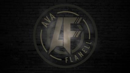 AF_Logo_Sting.mov