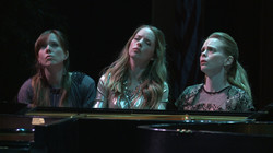 3 sisters1