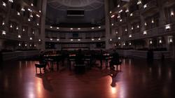 T5B still from Planets Auditorium0