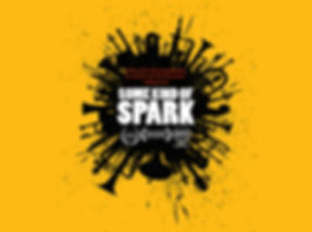 Spark_Website_homepage3-laurels.jpg