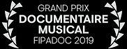 FIPADOC_2019_MUSICAL_FR_NOIR.jpg