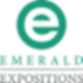 kisspng-emerald-expositions-nyse-eex-bus