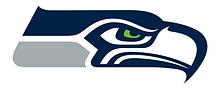 Seahawks.png