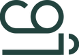 Circa 91 Full Logo.png