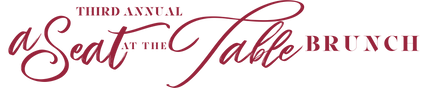 3rdAnnualWE_Logo_Secondary.png