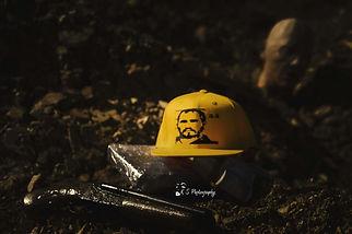El Mano Negra_snapback_scenery