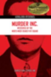 Murder_Inc_Book_Cover.jpg