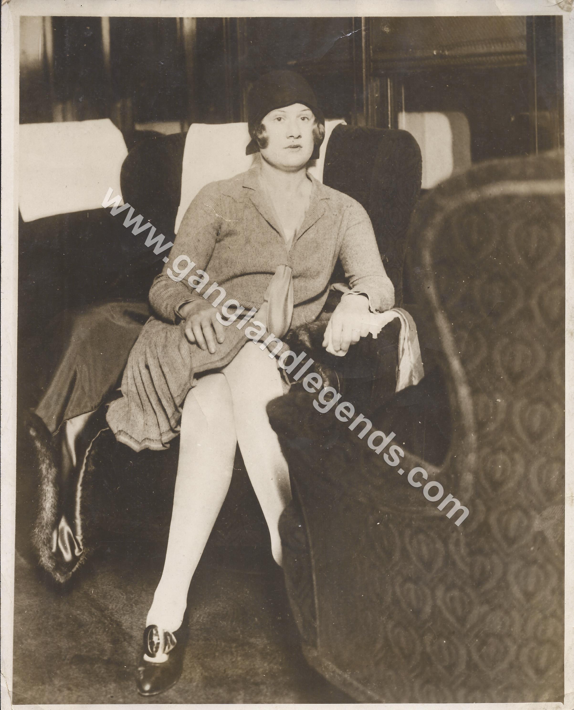 AR02 1928 Inez Norton.jpg